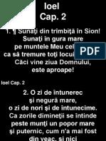 Ioel_02+