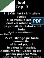 Ioel_03+
