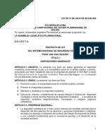 Ley 264 SEGURIDAD-CIUDADANA.pdf