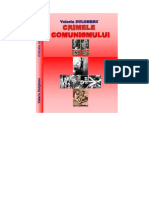 Valeriu Dulgheru - Crimele Comunismului.pdf