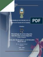 GuiaTPMI2014_UMSA