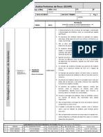 docslide.com.br_apr-montagem-e-desmontagem-de-andaimes.pdf