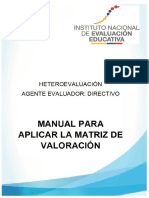 CGT SMAE18 HET 20180410 Manualdirectivos-final