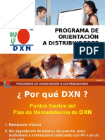 07 Programa de Orientacion Al Distribuidor.ppt