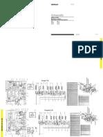 cat.dcs.sis.controller[6] Copy.pdf