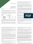LOPO Cases 02b.pdf