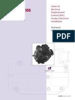sauer danfoss 42l. electrico.pdf