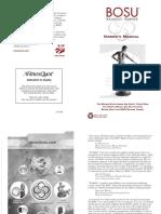 125474.pdf