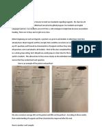 kimberly mccreary analyze student work magnets