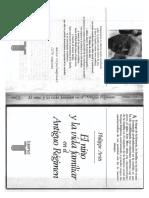 20- ARIÉS.pdf