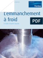 pangas-brochure-l-emmanchement-a-froid-f557_116582.pdf
