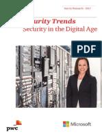 security-trends.pdf