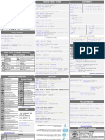 ABAP-QR-2_1