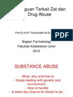 IT 8_MTK Drug Abuse.ppt