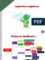 La Química Orgánica_0
