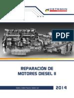 12.-Reparación de Motores Diesel II (1).pdf