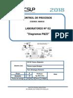 Laboratorio-02 control