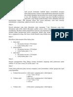 Bahan Paper Ptm 1