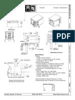 USB-B Connector.pdf