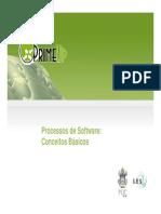 Conceitos basicos - Processo de desenvolvimento de software.pdf