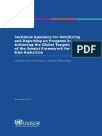 Tech Guidelines SFDRR (1)