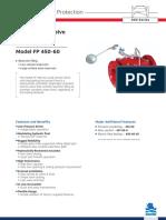 FP 450-60