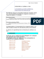 CUADERNO-REPASO-LENGUA-1º-ESO-IES-POETA-VIANA(1).pdf