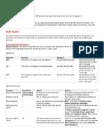 CD Asia Online User's Guide.pdf