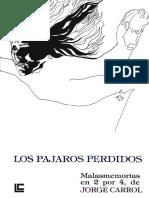 los-paj.pdf
