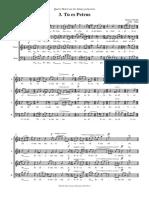 Durufle-Tu Es Petrus.pdf