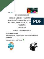 REFORÇO ESCOLAR.docx
