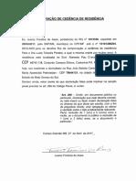 declaração (1).pdf