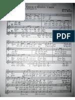 Ouca bem meu caro amigo - Mozart.pdf