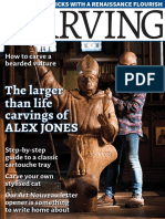 Woodcarving Issue 156 MayJune 2017.pdf