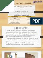 Slide Presentation CNI.pptx