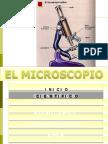 elmicroscopio2014-140227084136-phpapp01