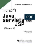 JspServlet - JSP Tutorial .pdf