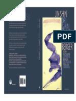 JIN SHIN ORIGINAL MIEKE F.W. BERGER. 240.pdf