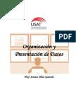 5_organización de Datos