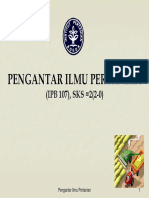 (PIP) 2-05 SAINS DAN PERTANIAN.pdf