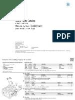 TRANSMISSAO SHANTUI SL50W-3  - Z230920_4644004231_pt(1)
