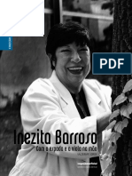 Inezita Barroso.pdf
