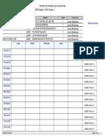 horarios_estudiantes_completo_consolidado.pdf
