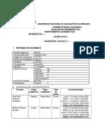 Silabo Cálculo 1 Ing. Civil (1) (1)