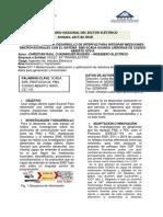 Interfaz PMU EMS
