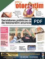 Gazeta de Votorantim, edição 264