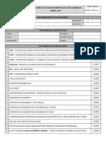 CHECK LIST.pdf