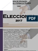 Plataforma-Virtual-2017--2-.pptx
