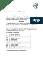 Regulamento-V Milha Ceira.pdf