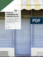 CEPESS-etude-commerce-centre-ville-29042016-CLEAN.pdf